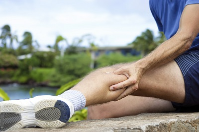 Joint pains and arthritis