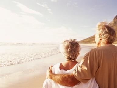 The myths surrounding arthritis