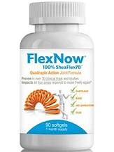 FlexNow Joint Formula Review