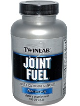 TwinLab Joint Fuel Review