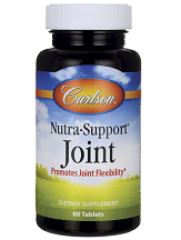 Carlson Nutra-Support Joint Review