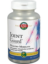 Kal Joint Guard Review