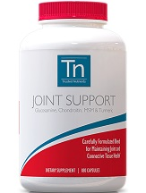 Trusted Nutrients Advanced Joint Support Review